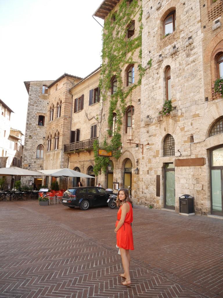 tuscany-trip-3